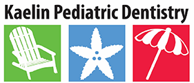 Pediatric Dentist in Parker, Colorado Logo
